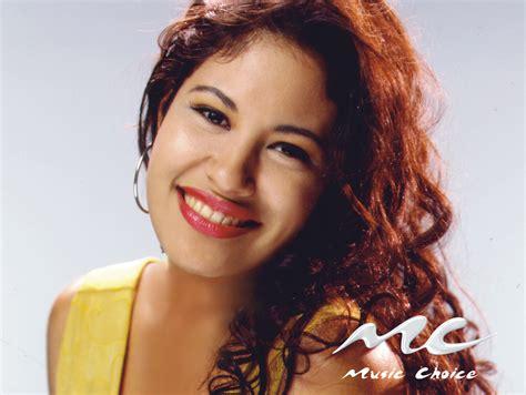 Selena Quintanilla News 2013