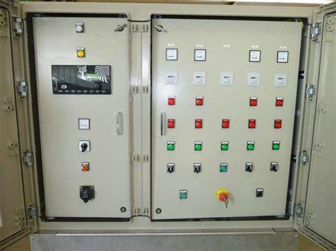 formation bureau etude armoires et tableaux de contrôle commande platines et