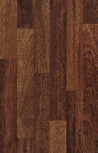 Parquet Massif Clipsable : promotion parquet de qualit en chene ou bois exotique ~ Edinachiropracticcenter.com Idées de Décoration