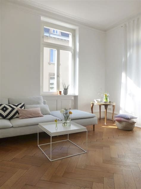 Moderne Farben Für Wohnzimmer by Moderne Wohnzimmer