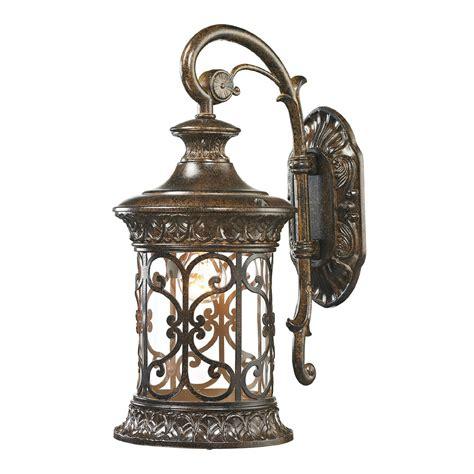 elk 45080 1 orlean traditional hazelnut bronze outdoor