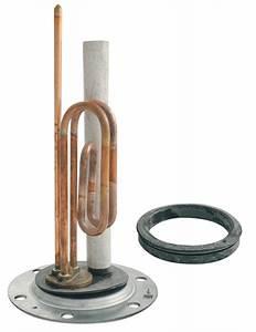 Changer Resistance Chauffe Eau : resistance chauffe eau atlantic 2200w mono 099005 npm lille ~ Dailycaller-alerts.com Idées de Décoration