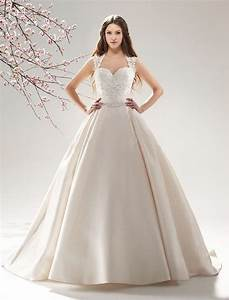 beautiful ball gown wedding dresses designed with cap With wedding dress ball gown with sleeves