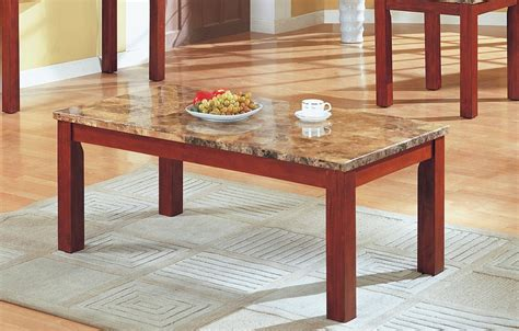 where to buy marble table tops granite table tops
