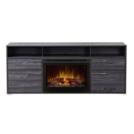 walmart fireplace tv stand dimplex sander electric fireplace tv stand walmart