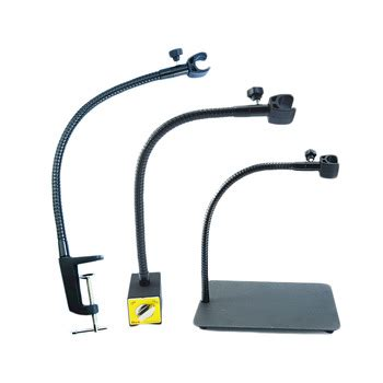 The tube is presented in a front view. Factory Wholesale Metal Flexible Gooseneck Tube Arm For ...
