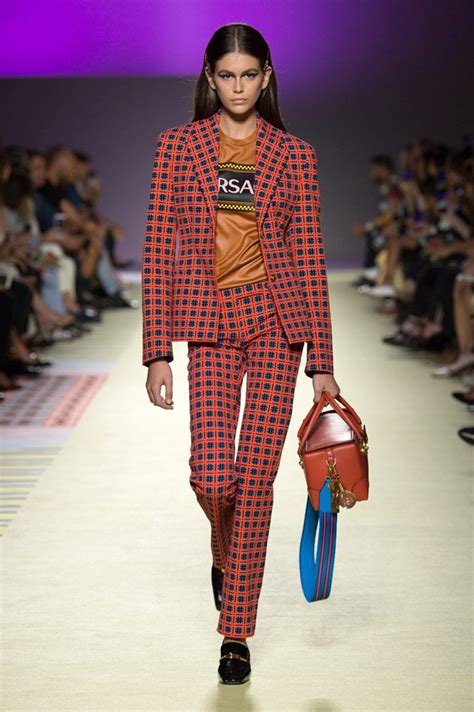 mfw milan fashion week womens fw schedule