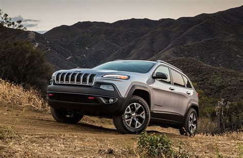 jeep altitude 2017 2017 jeep cherokee high altitude engine performance