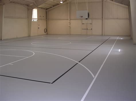 flooring america gymnasium flooring field house flooring surface america wood floor over concrete