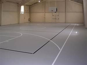 Flooring for gymnasium gurus floor for Flooring americ