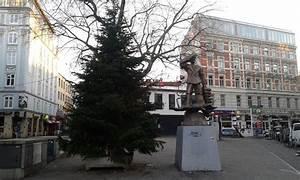 Hamburg Weihnachten 2016 : aktuelles hamburg kiezfuehrung st pauli gro e kieztour ~ Eleganceandgraceweddings.com Haus und Dekorationen