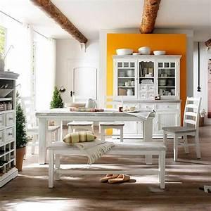 Vintage Wohnzimmer Möbel : fachwerk rustikal und doch modern ~ Frokenaadalensverden.com Haus und Dekorationen