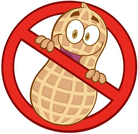 New Product May Reduce Peanut Allergies