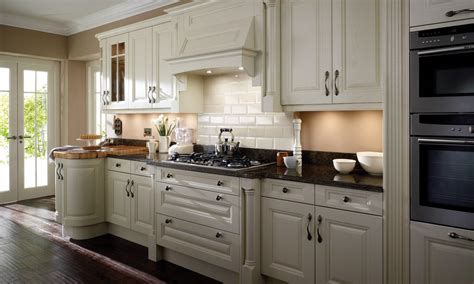 Bespoke Fitted Kitchens Wigan