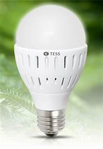 Led E27 2000 Lumen : tess announces the 20w 2000 lumen hi efficiency led bulb ~ Watch28wear.com Haus und Dekorationen