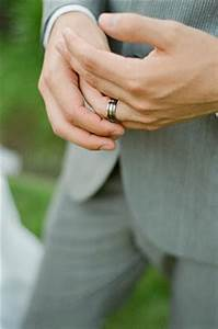 wedding ring lds wedding planner With lds wedding rings