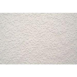 paintable wallpaper wallpaper wall coverings