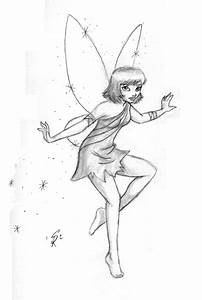 How To Draw Fairies | Projects to Try | Pinterest | Fairy ...