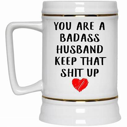Fathers Gift Husband Wife Father Gifts Beer