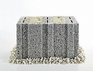 Dünne Dämmung Mit Hohem Dämmwert : leichbeton stein mit minerald mmkern erf llt enev vorgaben ~ Articles-book.com Haus und Dekorationen