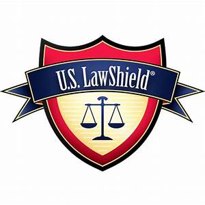 U S  Law Shield First Aid Pocket Guide For Gunshot Wounds