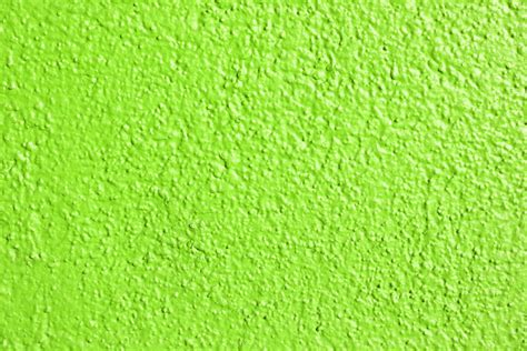 lime green painted wall texture picture free photograph