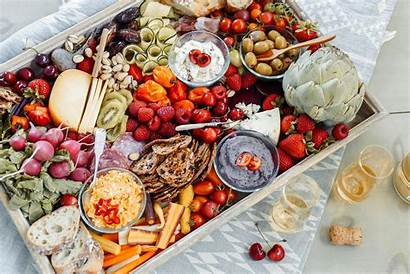 Charcuterie Board Easy Nashvilleedit Night Nashville Cheese