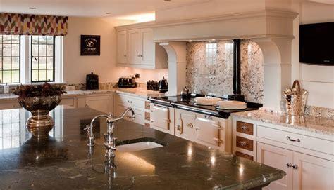 kitchen designers hshire kitchens cheshire bespoke kitchens cheshire kitchen 1457