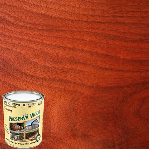Cwf Deck Stain Home Depot by Exterior Wood Stain Most Favored Home Design