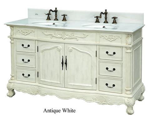 Sally Double Vanity The Living Room Bar Ashbourne Gray Suit Beige Sofa Ceiling Fans Lights Interior Design Advice Lounge Manhattan Blue And White Lamps B&q Cabinets