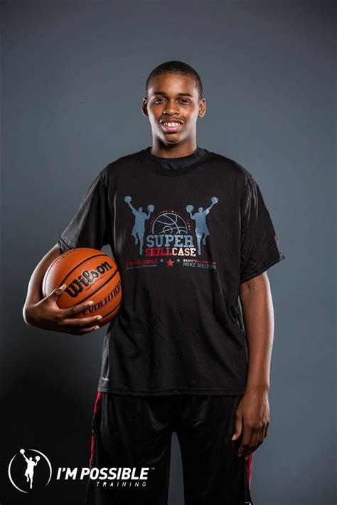 basketball spotlight news super skillcase top performers