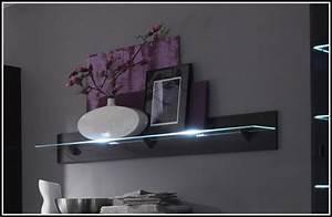 Wandregal Mit Beleuchtung : wandregal mit beleuchtung download page beste wohnideen galerie ~ Whattoseeinmadrid.com Haus und Dekorationen