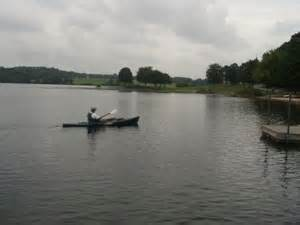 Boat Rentals Near Quakertown Pa by Best Places To Boat Canoe Kayak Raft And Near