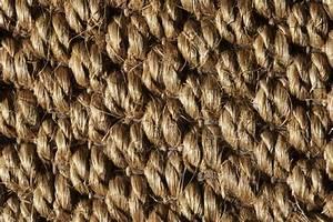 Sisal Ou Jonc De Mer : sisal fibre naturelle haut de gamme ~ Dailycaller-alerts.com Idées de Décoration