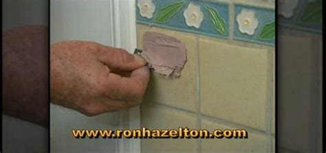 Drilling Small Holes In Porcelain Tile by Construction Repair Diy Help For Homeowners And