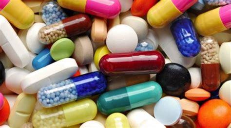 pharmaceutical tablets pharmaceutical drug exporter