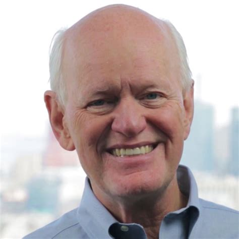 executive speakers bureau marshall goldsmith leadership speaker management speaker