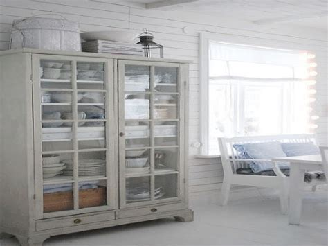 Dining hutch ideas, living room storage cabinets dining