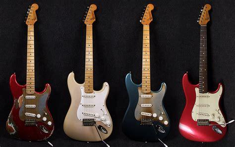 Harga Merk Gitar Fender daftar harga gitar fender baru zonagitar net