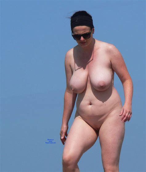 Nude Beach November Voyeur Web
