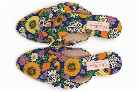 Yes, you need house shoes | The Star