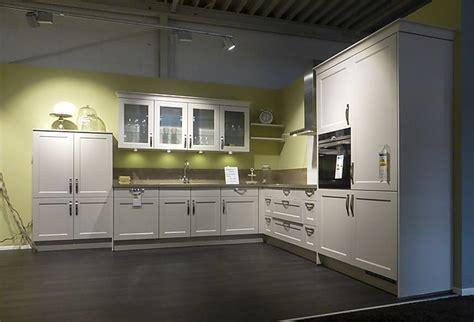 Winkelkchen Ohne Perfect Beautiful Cindy Crawford Home