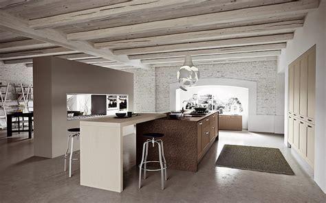 Village from Arrital: Classic Design Meets Modern
