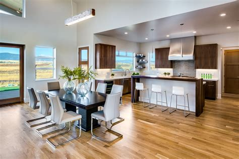 interior design home staging modern design style home staging design by white orchid