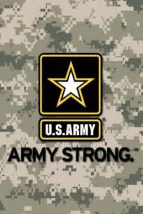 army strong iphone 5 wallpaper images