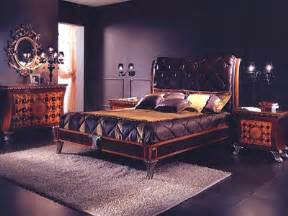 bedroom paint ideas interior decorating and paint colors trends in purple colors
