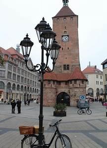 B Quadrat Nürnberg : img 3687 ~ Buech-reservation.com Haus und Dekorationen