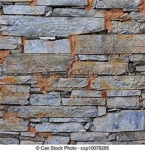 Steine Für Die Wand : bilder von steine gestapelt wand hintergrund steine gestapelt csp10078285 suchen sie ~ Sanjose-hotels-ca.com Haus und Dekorationen