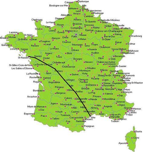 numero chambre de commerce medias pack la page de la cci pau béarn prend la 1ère place du grand sud ouest en