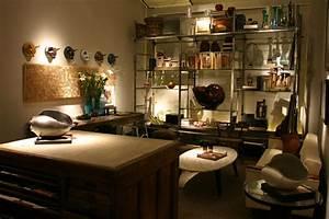 Deco, Vintage, Vintage, Decoration, Studio
